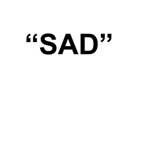 SadBoyz Finale...Hopefully