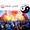 TC 26, Reconnection - Ken Schwenker and the One Love Festival
