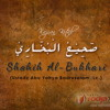 Shahih Bukhari: Kitabul Wudhu (Bab Orang Yang Berpendapat Tidak Wajibnya Wudhu Kecuali.