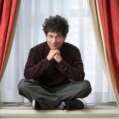 #19 - Losing $15m, Hitting Rock Bottom & How to Get Back on Top w/ James Altucher