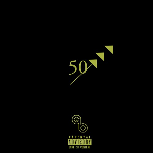 50 Bars And Climbing (Prod. By GoldenB) [Video link in description]