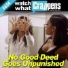 #624 RHOA: No Good Deed Goes Unpunished