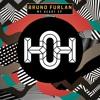 Bruno Furlan - I Listen With My Heart (Original Mix)