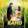 Andy Bahu