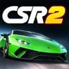 CSR Racing 2 Win Theme