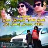 Char Bangdi Vadi Gadi Gujarati Dj Saroj Dance Mix