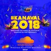 Bèg Konpa Feat Mikaben - M Pap Di Way [Kanaval 2018]