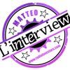 Interview de Jeane Manson chez Matt - RLS