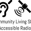 Autism-Live Podcast (The Community Living Show)