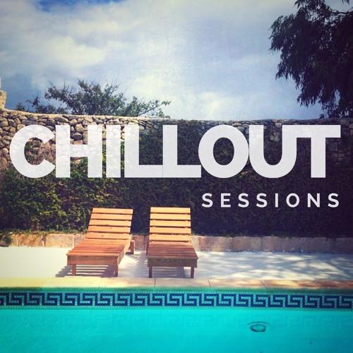 Chillout/Lounge/Trip-Hop Catalogue