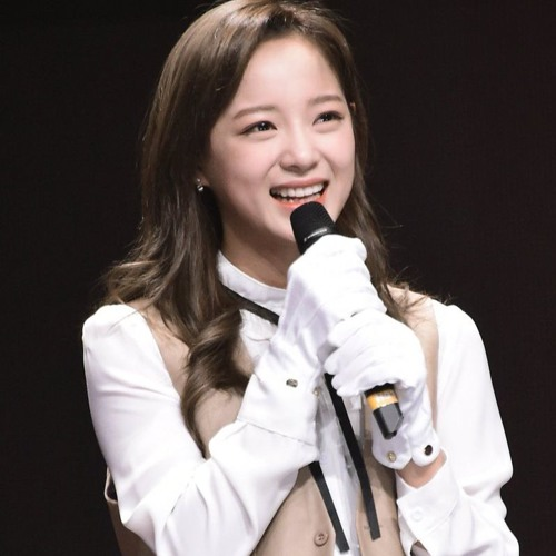 Kim Sejeong - A Gust Of Laughter (King Of Masked Singer) by