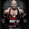 Dr. Kavarga Podcast, Episode 784: WWE Elimination Chamber 2015 Review
