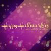 One Winter Weekend, Morning Show Mystery, & Art For ALS w/ Paul Greene – Happy Hallmarkies