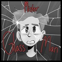 Mister Glassman by Scotty Sire