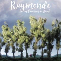 Raymonde (générique de Fin)