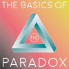 Basics Of Paradox / Chapter 3 **Brothers**