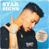 AKA - Star Signs (Feat.  Stogie T)
