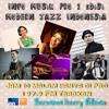 Info Musik Pro 1 Modern Jazz Indonesia (Herry Fitrian)