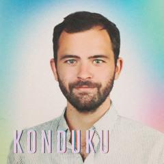 Nous'klaer Radio #17 - Konduku