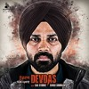 Devdas | Sarab Ghumaan | Gag Studioz | Bhumika Sharma | Latest Punjabi Songs 2018