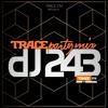 Compilation TRACE FM 974 By DJ 243 (2017)
