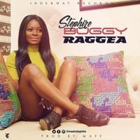 BOGGIE RAGGEA - STEPHIRE