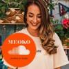 MEOKO Exclusive: Lauren Lo Sung