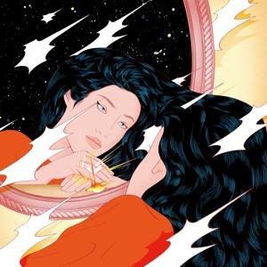 Download lagu Peggy Gou It Makes You Forget Itgehane (3.98 MB) MP3