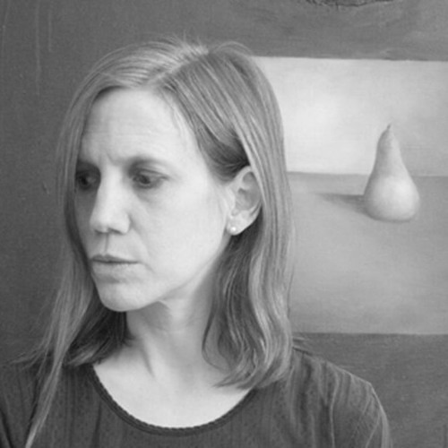Linda Catlin Smith – With Their Shadows Long