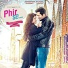 Arijit Singh_ Maine Socha Ke Chura Loon Full Video.mp3
