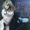 Madonna - The Beat Goes On (JD Tribalicious Mix)