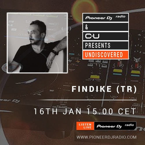Episode 04 | Findike (Turkey)
