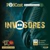 #Invasores 016 - A entrevista mais HIPÓCRITA do Youtube