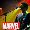 Marvel Medley