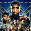 Black Panther 2018 Movie Download MKV HD MP4 Free Online