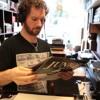 Episode 006: Anomalous DJ x Audio Gold | London