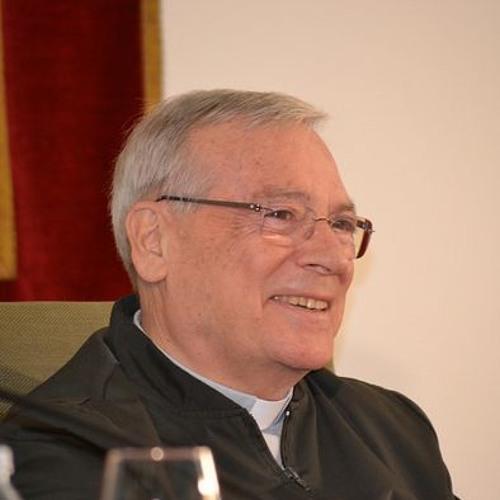 """Conferència de Mons. Agostino Marchetto: """"Els joves, la fe i el discerniment vocacional"""""""