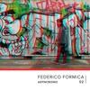 FEDERICO FORMICA - ASYNCRONO - Episode #02 - Gen 2018