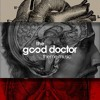 The Good Doctor (Theme Music), ∞ Ringtone
