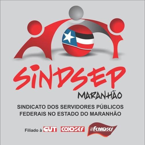 EXALTAÇÃO AO SINDSEP/MA (Oberdan Oliveira)