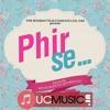 Phir Se - Title Song Nikhil D'souza | Shreya Ghoshal | Kunal Kohli & Jennifer Winget mp3