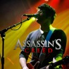 Assassins Creed IV Black Flag Theme