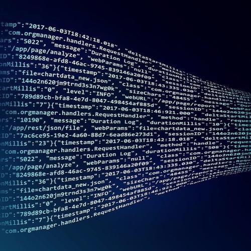 Darknet und Internetzensur