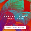 Showtek & Moby - Natural Blues (Debris & Jonth Bootleg) [FREE DOWNLOAD]