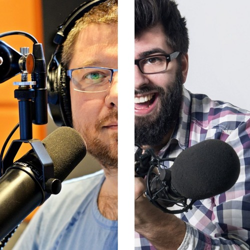 Twoje Radio FM pozdrawia Radio Rekord FM