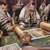 Libreria - Autorità Spirituale - Episodio 3 - Esempi di Ribellione Nell'Antico Testamento