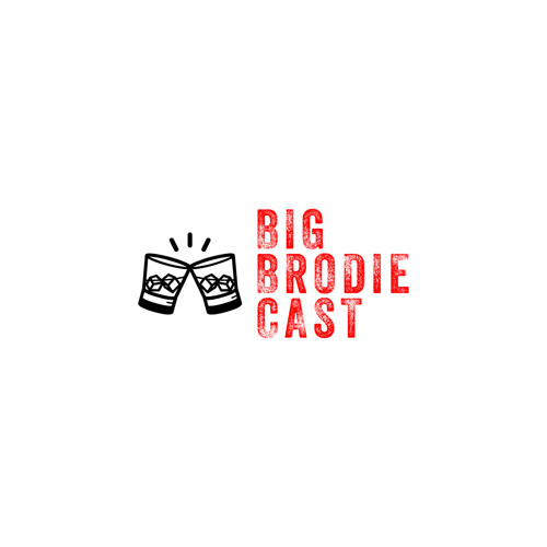 Big Brodie Cast - Pilot