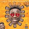 Scro Que Cuia - Vou Chorar   Cara De Apaixonado (Official Music) - Afro House 2018