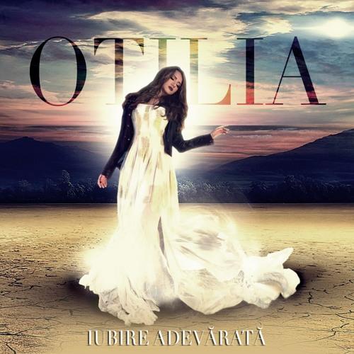 Otilia - Iubire Adevarata (radio Edit)