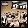Eminem Presents: The Re-Up 2006 (Full Album)